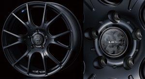 50prius_navia02_wheel