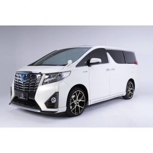 lx-mode-alphard-2015-gt1-auto-salon-2015
