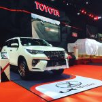 lx-mode-fortuner-2015-auto-salon-2015