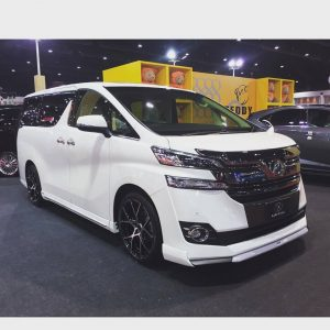 lx-mode-vellfire-2015-gt1-auto-salon-2015