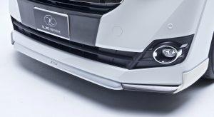lx-mode-vellfire-2015-front-spoiler