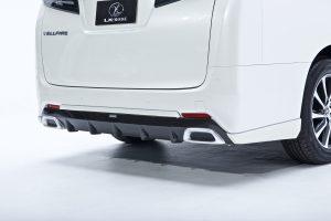 lx-mode-vellfire-2015-rear-spoiler